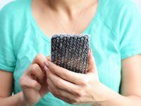 4 măsuri de protecție hardcore pentru telefonul tău smart