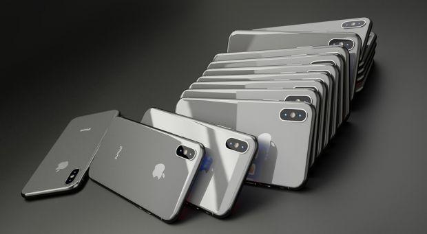 Experții estimează un succes uriaș pentru noile modele de iPhone! Câte unități va vinde Apple