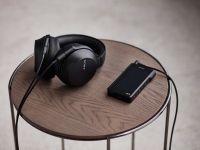 Sony lansează noua gamă de căști premium, cele mai mici camere digitale și noul smartphone Xperia XZ3