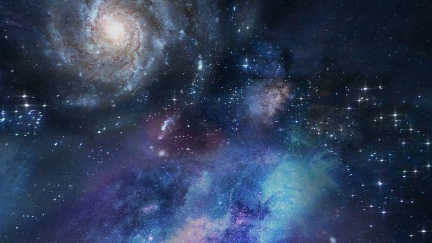 Noi semnale misterioase emise din spațiul cosmic. Cum se explică acest fenomen
