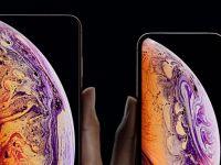 Apple a lansat noile modele de iPhone! Preț uriaș pentru iPhone Xs Max
