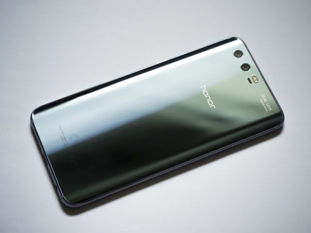Honor va lansa primul smartphone 5G la începutul anului viitor