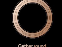Gadgetul incredibil lansat de Apple! Poate salva milioane de vieți