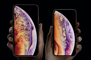 Apple a lansat iPhone Xs și Xs Max. Ce au diferit față de vechiul iPhone X