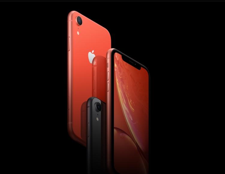 Cât de bun este iPhone Xr, modelul mai ieftin lansat de Apple