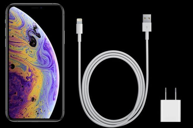 Veste proastă pentru cei care vor să cumpere noile modele de iPhone! Pentru ce vor plăti în plus