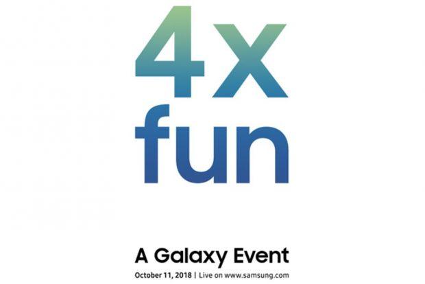 Samsung va lansa un nou smartphone din gama Galaxy! Telefonul ar putea avea patru camere foto pe spate
