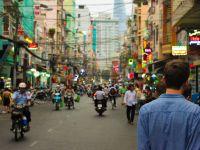 Realitatea întrece ficțiunea! China va introduce un sistem de credite sociale, care favorizează anumiți cetățeni