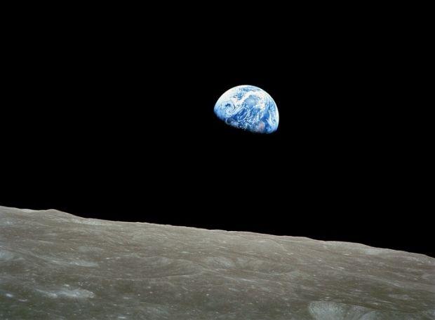 NASA trimite astronauți pe Lună și pe Marte. Când vor fi stabilite primele colonii umane în spațiu