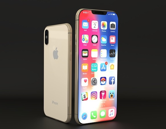 Concluzia Consumer Reports! Care telefon este mai bun: iPhone Xs, Xs Max sau Galaxy Note 9?