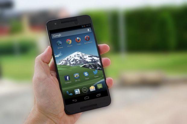 Google Chrome nu va mai funcționa pe 32 de milioane de dispozitive Android. Cine va fi afectat