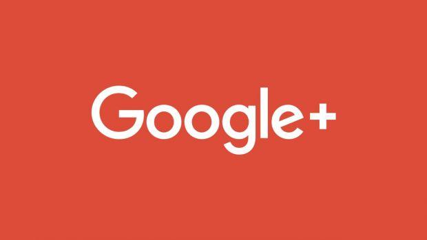 Alphabet va închide versiunea pentru consumatori a reţelei Google+, în urma unei breșe de securitate