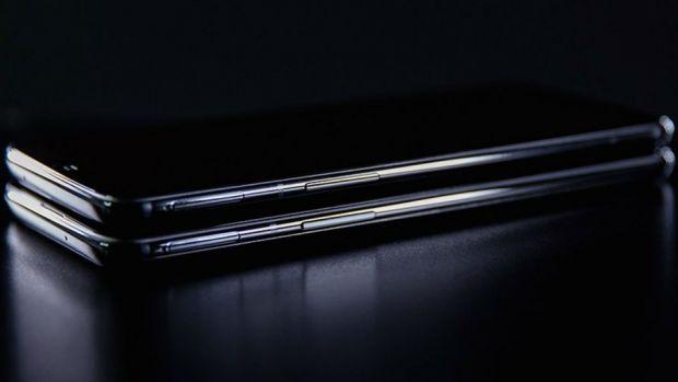Noul OnePlus 6T ar putea avea senzor de amprentă integrat în ecran. Cât va costa noul flagship