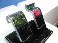 Se apropie lansarea primului smartphone pliabil! Ce știm despre Samsung Galaxy F