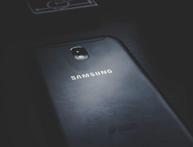 Samsung va renunța la o specificație foarte apreciată! Schimbare importantă la noile telefoane