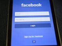 Facebook recunoaște: hackerii au furat date personale de la peste 30 de milioane de utilizatori