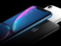 9 motive să cumperi iPhone Xr în loc de Xs sau Xs Max