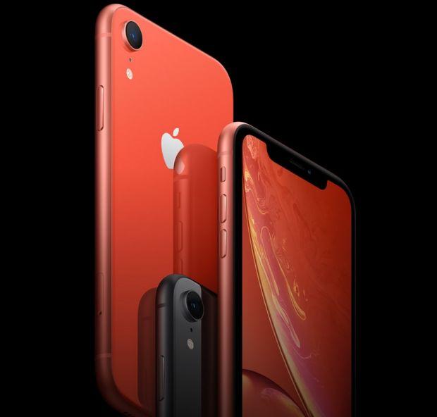 Încep precomenzile pentru noul iPhone Xr! Cât costă telefonul în România