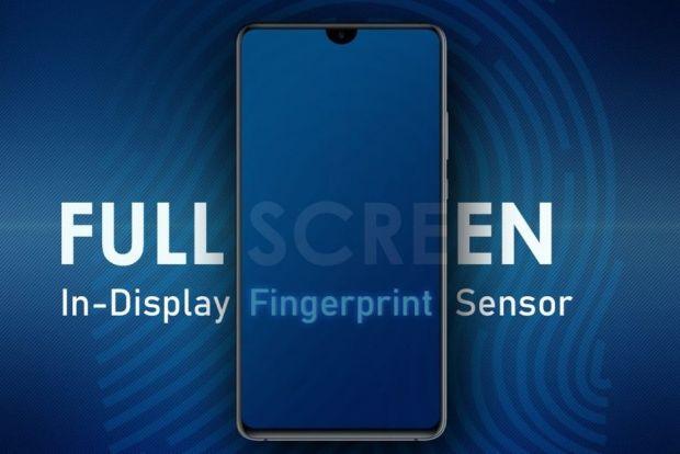 Samsung ar putea copia designul Essential Phone. Pregătește un smartphone cu ecran decupat?