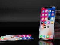 Când va renunța Apple la controversatul ecran decupat? Iată cum vor arăta noile modele de iPhone