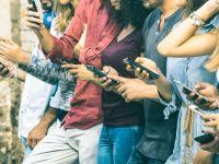 Black Friday 2018: Telefoane la promoție anul acesta. Ce modele s-au vândut cel mai bine în anii trecuți