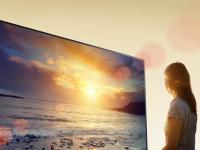 Black Friday 2018: Cele mai bune televizoare pe care le poți găsi la promoție, la eMAG