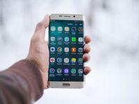 Cel mai important lucru pe care utilizatorii îl caută când vor să-și cumpere un telefon nou