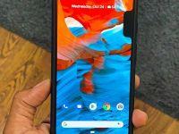 Cea mai enervantă eroare de pe noul Google Pixel 3XL la care producătorii nu se așteptau
