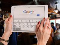 Trei trucuri simple ca să dispari de pe Google