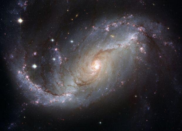 Unul dintre cele mai importante telescoape NASA a murit. Ce s-a întâmplat cu Kepler