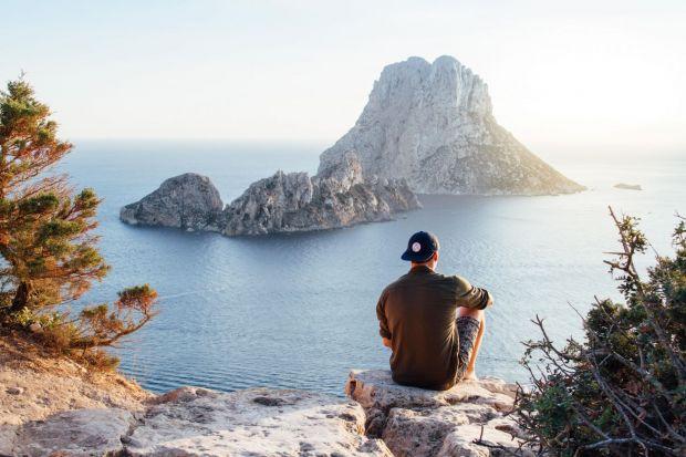 10 aplicații de travel pe care trebuie să le ai în telefon pentru următoarea vacanță