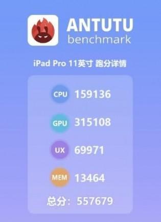 rezultate-uimitoare-obtinute-de-noul-ipad-pro-la-testul-de-performanta-cat-de-bun-este-procesorul_1.jpg