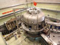 Cercetătorii din China sunt foarte aproape să obțină fuziune nucleară