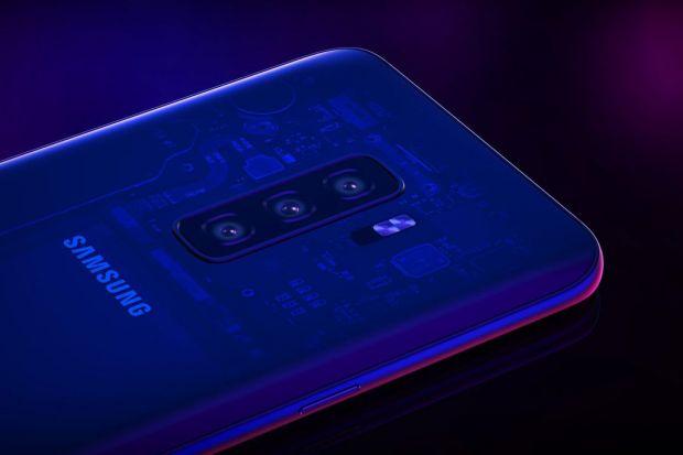 Detalii surprinzătoare despre Galaxy S10. Cât de diferit va fi următorul flagship Samsung