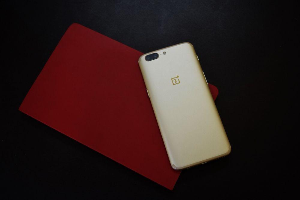 Cât va costa primul telefon 5G de la OnePlus? Va fi cel mai scump model de până acum
