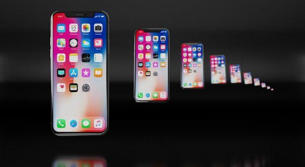Trucul ascuns pe care îl poți face cu tastatura de la iPhone. Ce a descoperit un utilizator