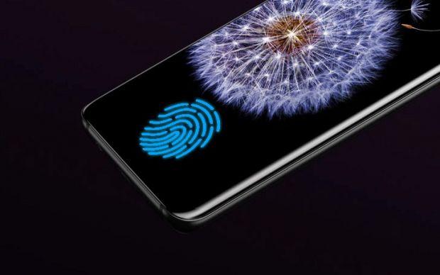 Surpriză pentru fanii Samsung! În ce culori vor fi lansate modelele Galaxy S10 și Galaxy F