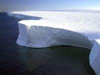 Anomalie incredibilă observată în Antarctica. O sursă radioactivă din subteran topește ghețarii