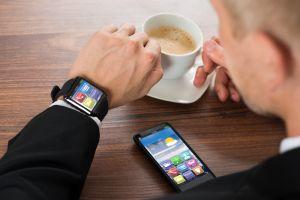 Ce gadgeturi ți se potrivesc, în funcție de stilul tău de viață