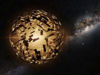 Cercetătorii, cu un pas mai aproape să dezlege misterul bdquo;megastructurii extraterestre  din spațiu