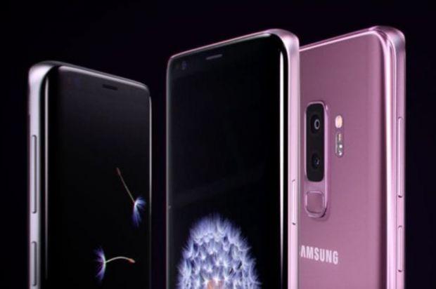 Specificații incredibile pentru noul Galaxy S10+! 12GB de RAM și spațiu uriaș de stocare