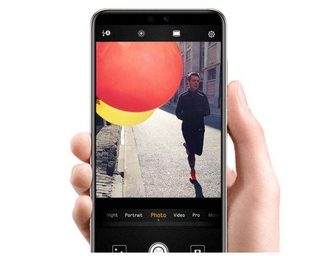 Transformările surprinzătoare pe care Huawei le pregăteste pentru telefoanele din 2019