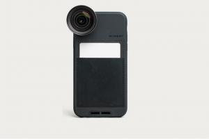 Cum să-ți faci camera telefonului tău de trei ori mai bună, dacă ai iPhone, Samsung sau Pixel