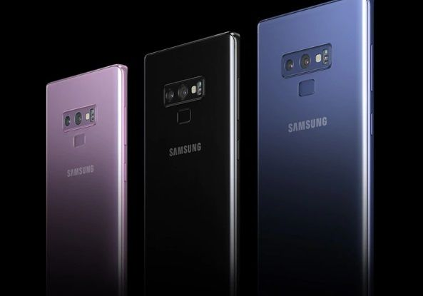 Samsung a confirmat că lansează un smartphone 5G la începutul anului viitor