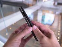 Fotografia care arată de ce Apple va aștepta cel puțin doi ani ca să lanseze primul telefon 5G