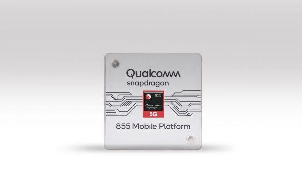 Noul procesor Qualcomm Snapdragon 855 se va regăsi pe toate telefoanele premium cu Android
