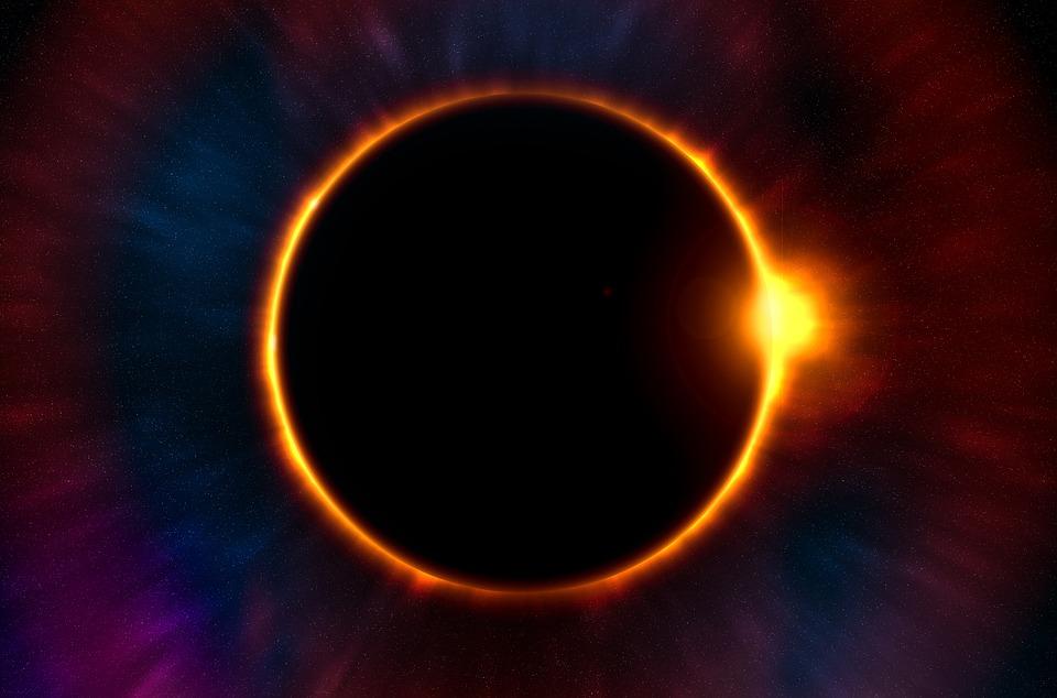 Descoperirea uriașă a astronomilor: au identificat geamănul pierdut al Soarelui nostru