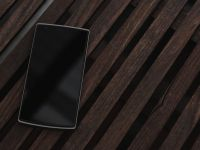 E oficial: care va fi primul smartphone cu 5G din Europa?