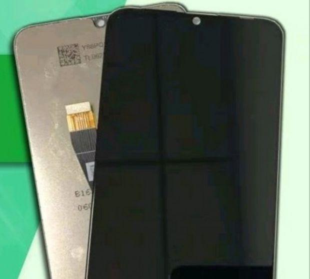 Se apropie lansarea noilor telefoane accesibile de la Samsung