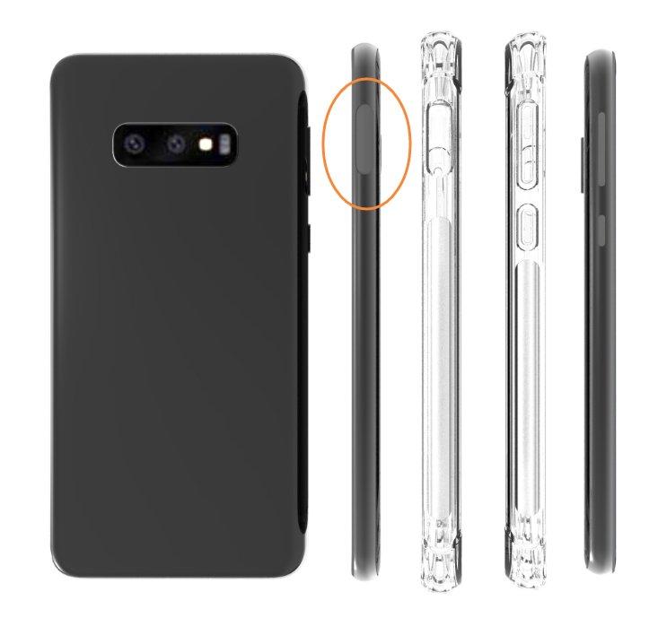 Cum vor arăta telefoanele din seria Galaxy S10? Schimbări uriașe față de modelul precedent